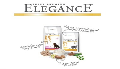 PRECIOUS INSTANTS BY ELEGANCE