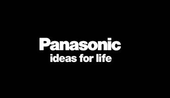Panasonic smart vierra