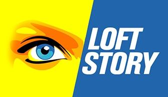 Loft Story
