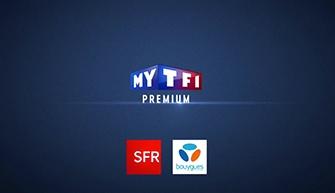 TF1 PREMIUM - SFR / BOUYGUES TELECOM