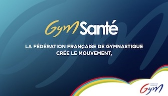FRENCH FEDERATION OF PHYSICAL EDUCATION