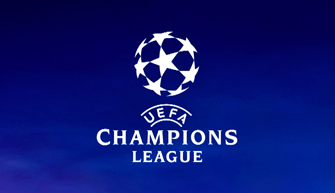 EUFA CHAMPIONS LEAGUE 2020 - PLAYSTATION / NISSAN
