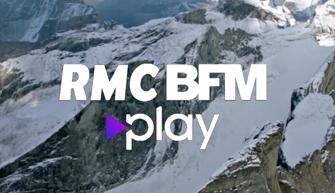 RMC BFM PLAY