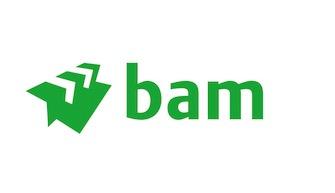 BAM SAFETY